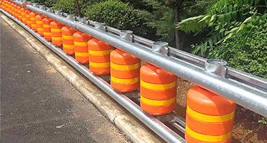 细说制作不锈钢复合管护栏的要求
